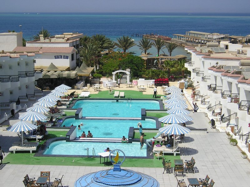 Image result for sand beach 3* hurghada